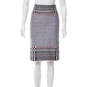 Tory Birch Skirt
